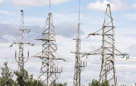 Didėja kitų metų prognozuojama elektros energijos rinkos kaina