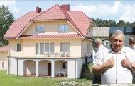 Ukmergiškis – tarp 200 Lietuvos turtingiausiųjų