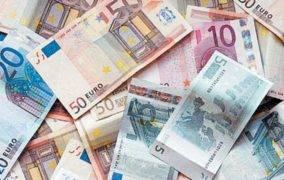 Kaip mokės sukauptus pinigus