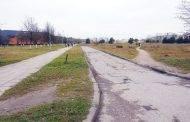 Pivonijos mikrorajone – dvi naujos gatvės