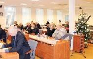 Naujametinė Tarybos dovana – sklypas už daugiau kaip 45 tūkstančius eurų